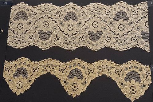 English lace-4
