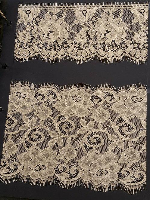 English lace-9