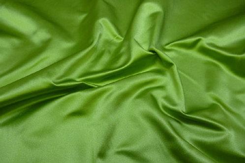 Duchess-light green