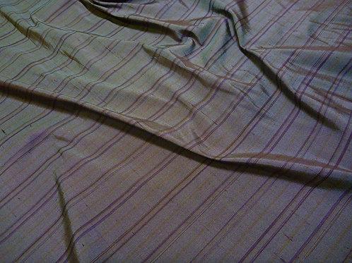 Stripe-gray