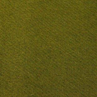 wool twill, ullkypert