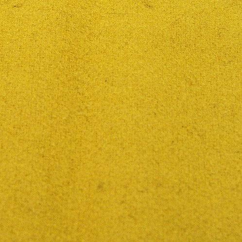 Broadcloth/Vadmal-Yellow