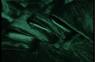 mörkgrön.jpg