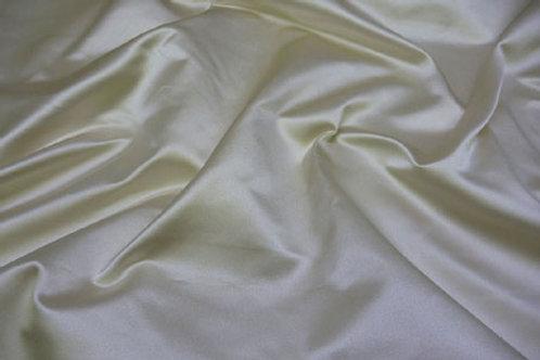 Duchess-ivory white