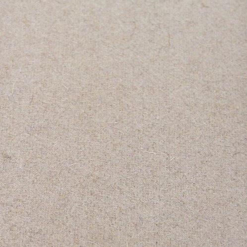 Broadcloth/Vadmal-Light gray