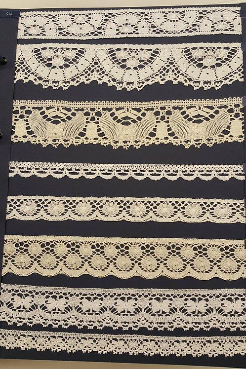 English lace-6
