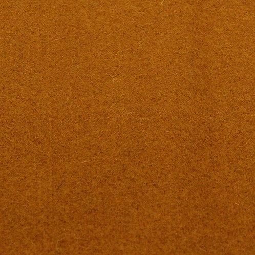 Broadcloth/Vadmal-Mustard