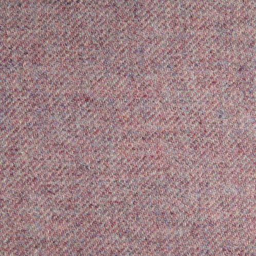 English wool twill-light purple