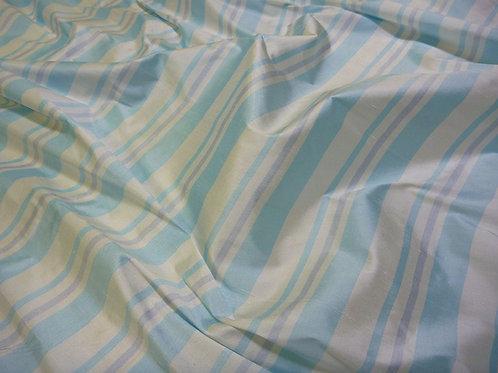 Stripe-pastel 4