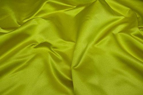 Duchess-yellow