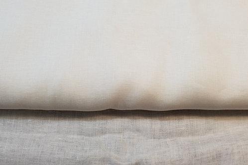 85g linen
