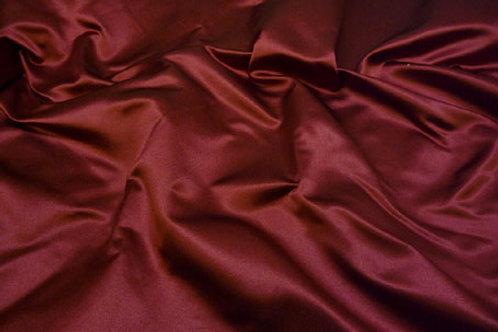 Duchess-dark red