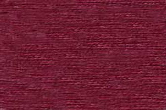 Swedish linen thread 35/3-dark red 476