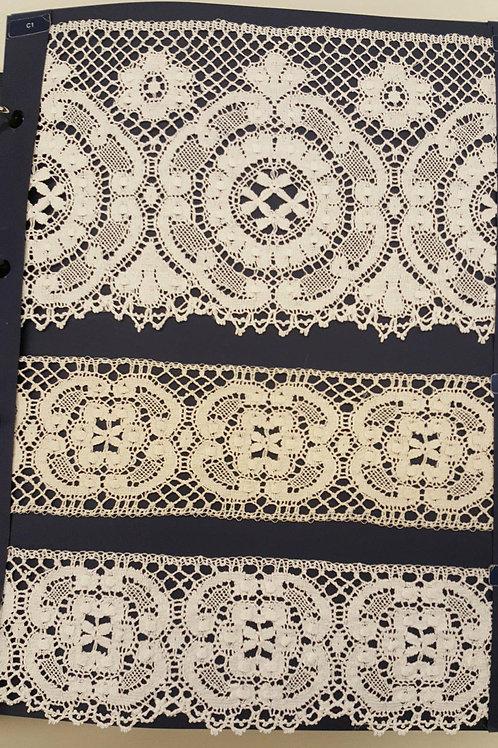 English lace-7