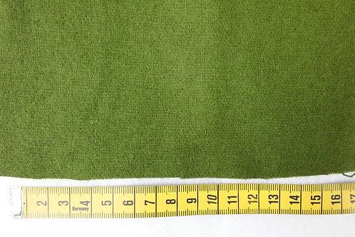 Medium tabby-olive green