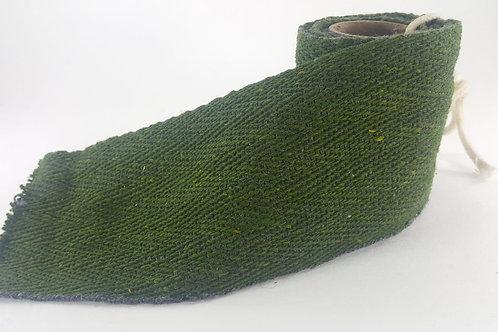 Legwrap-green