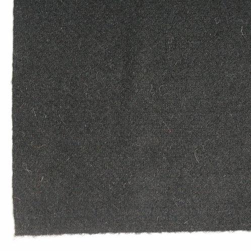 Broadcloth/Vadmal-Black