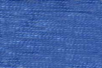Swedish linen thread 35/3-blue 134