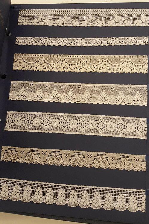 English lace-5