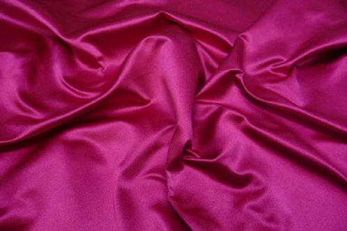 Duchess-pink