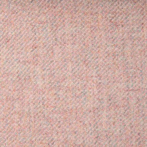 English wool twill-light pink