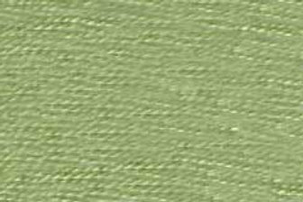 Swedish linen thread 35/3- light green 1440