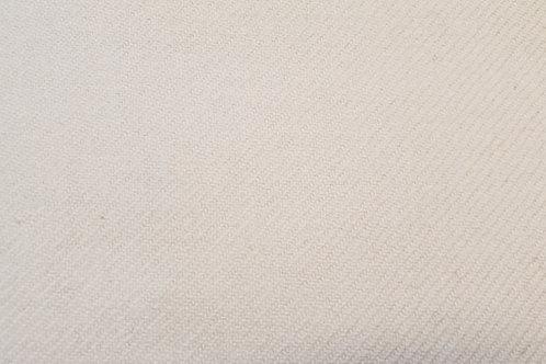 Norwegian twill wool 560-630g