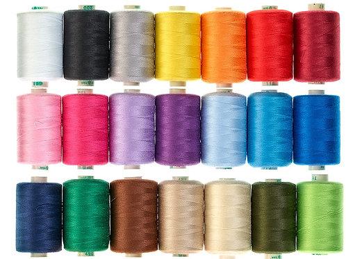 Sewing thread-1000m