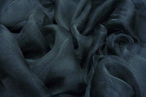 Georgette 40g-black
