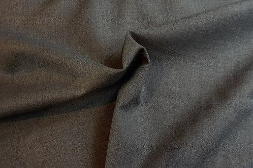 Thin tabby wool-gray