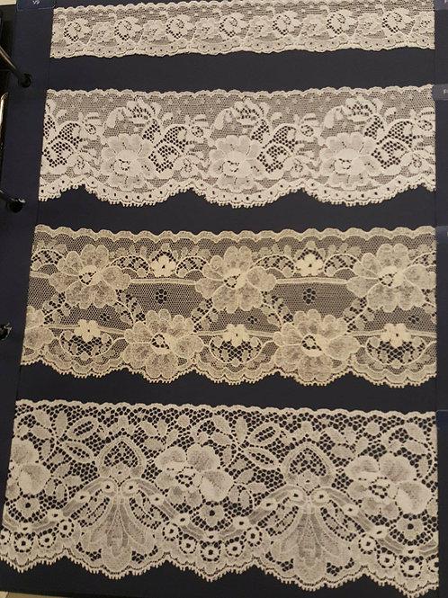 English lace-2