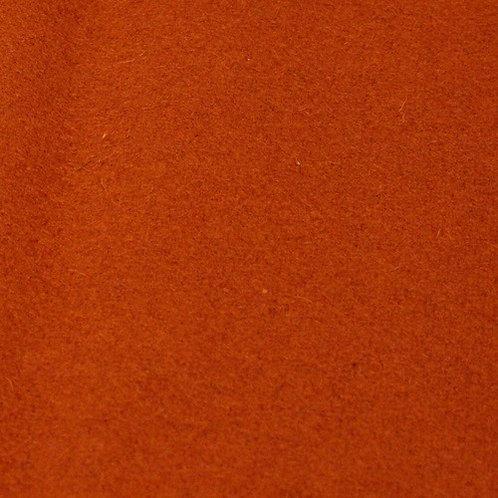 Broadcloth/Vadmal-Orange