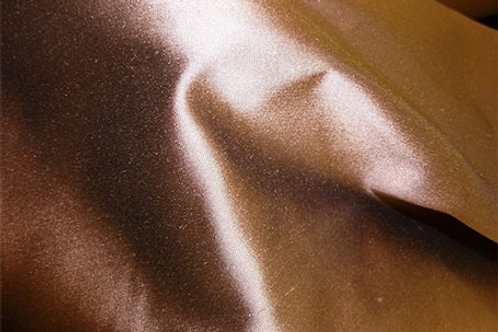 Duchess-dark brown