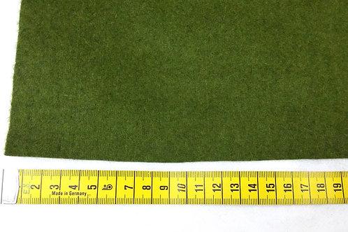 Broadcloth/Vadmal-Olive green