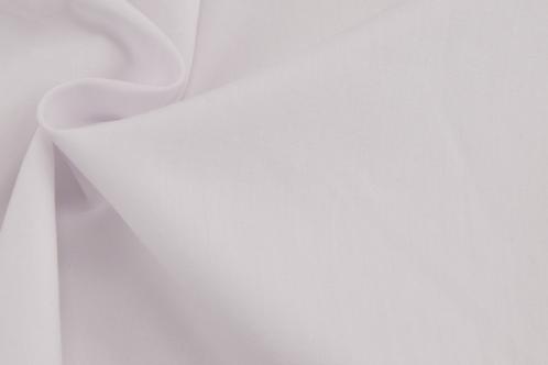 Thin cotton-white