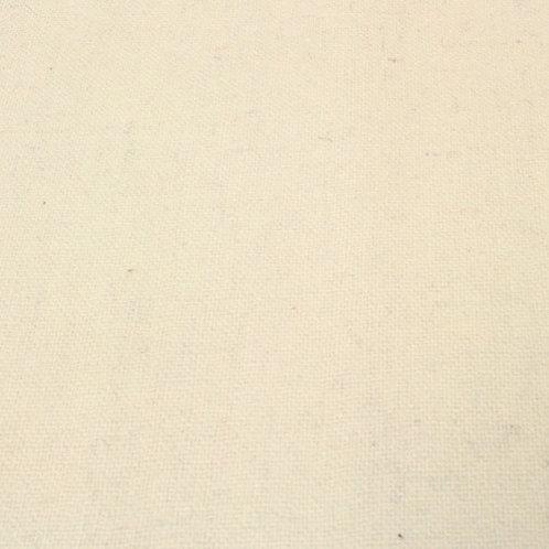 Medium tabby-white