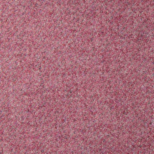 Fabric swatch-English wool twills and others