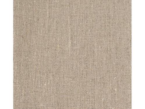 Medium linen 269g-natural