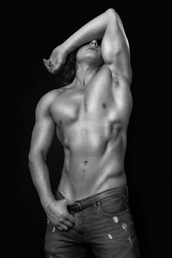Felix_deep_muscles