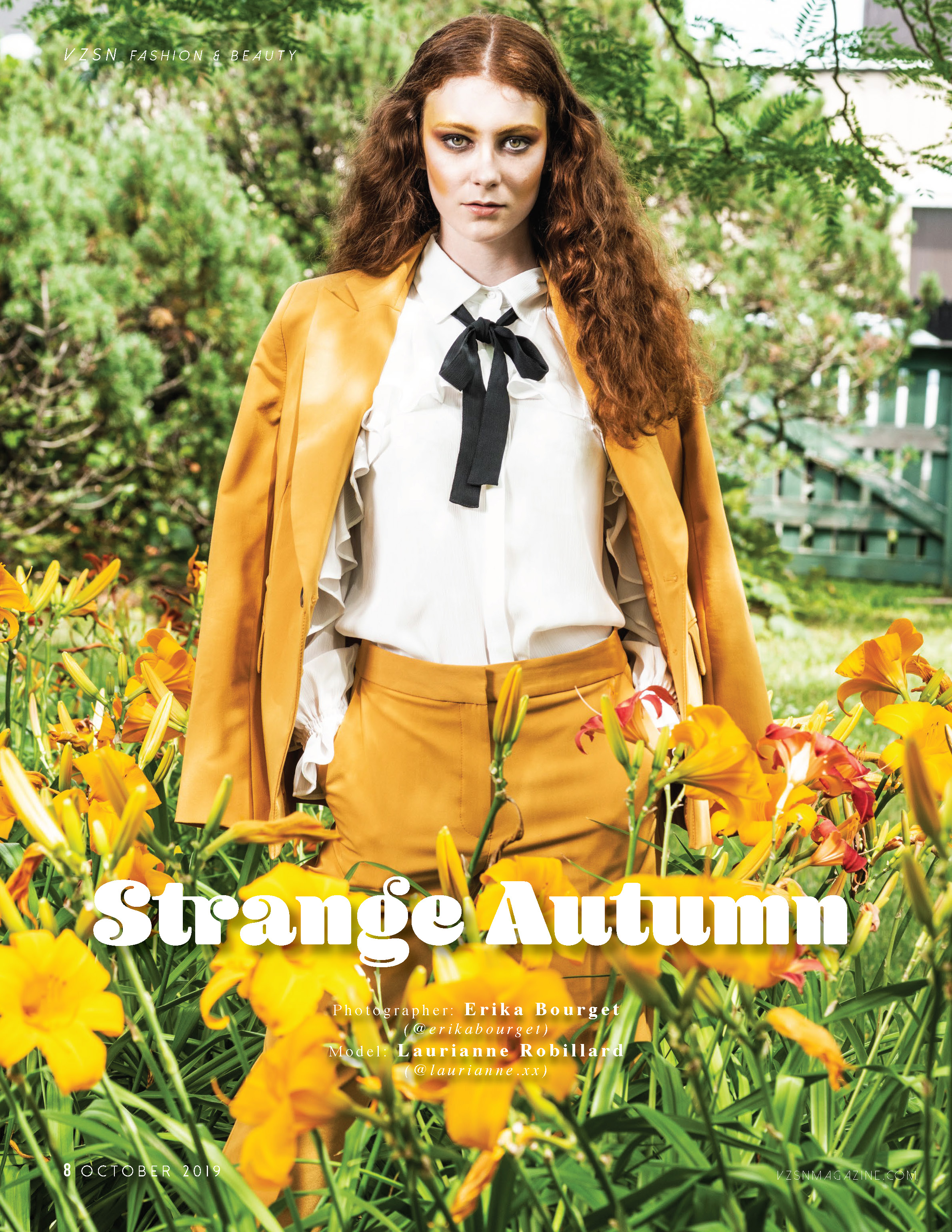 VZSN Magazine � October � Issue #2_Page_