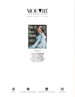 #3_MoevirMagazine_DecemberIssue20192