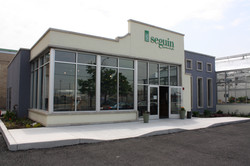 Seguin Gardens and Gifts