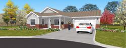 Macoupin Homes Unit 3