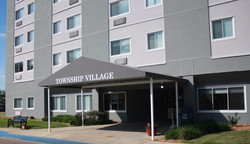Township Village