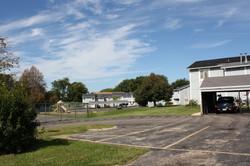 Westport Village EXISTING