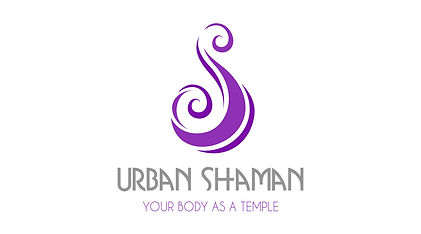 urban shaman marca final.jpg