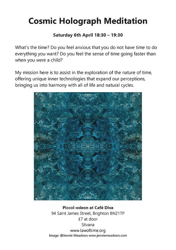 law_of_time_jennie_meadows.jpg
