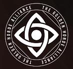 GHA logo.png