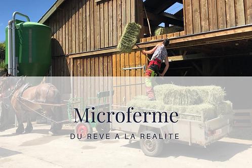Microferme