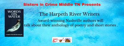 Harpeth River Writers